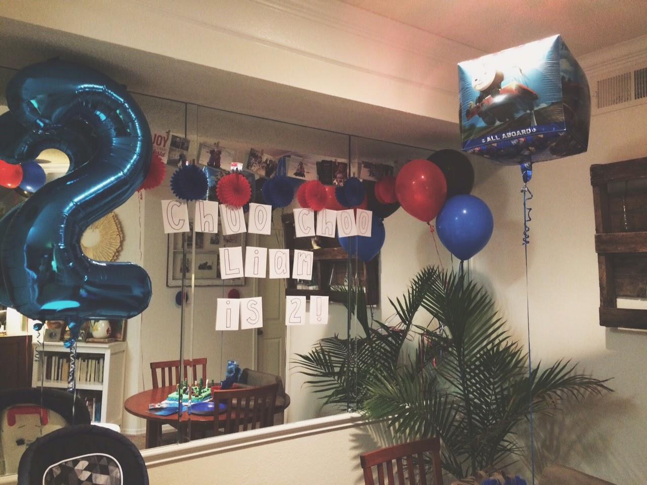 thomas_the_train_birthday