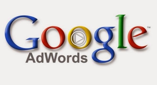 Gestionando publicidad de Adwords desde cero