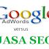 Jasa Seo atau Iklan Google Adwords?