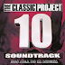 2646.- The Classic Project VOL 10 SOUNDTRACK