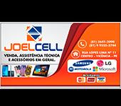 Joel Cell