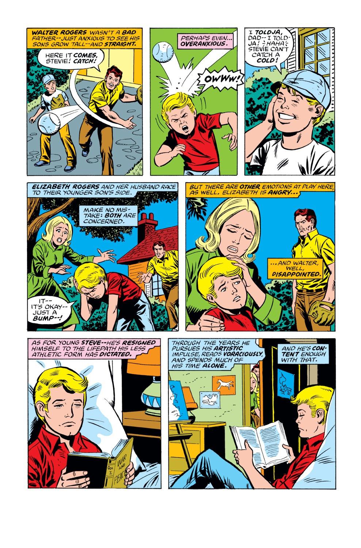 Captain America (1968) Issue #225 #139 - English 13
