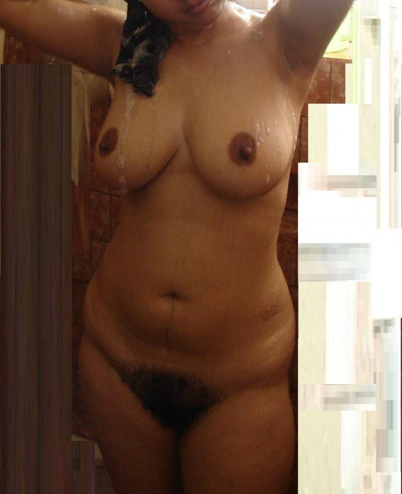 Hot Indian Girls Nude