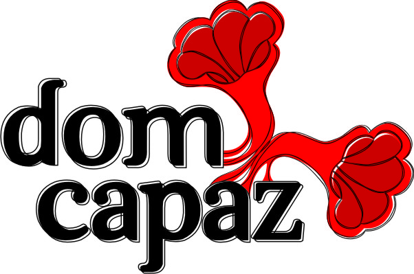 Dom Capaz