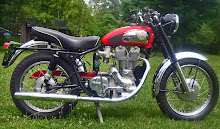 Ontario 1960 Fury