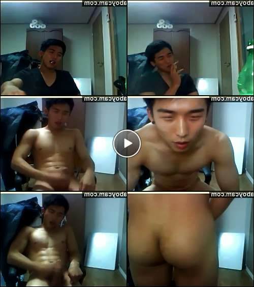 picture of korean boy video