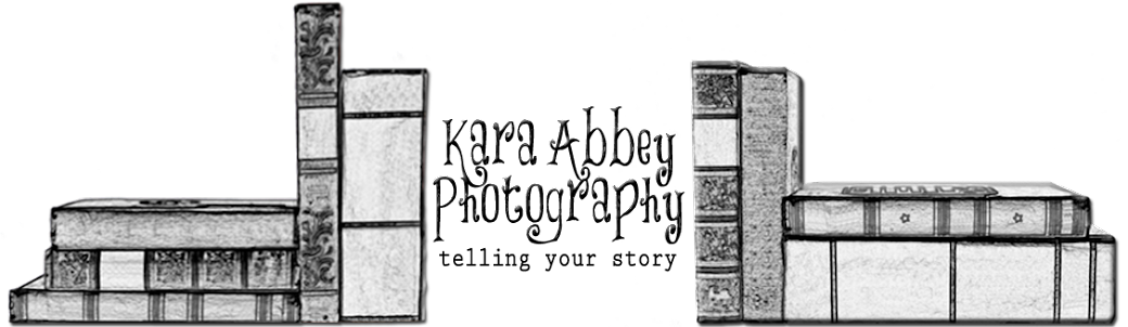 Kara Abbey Photography