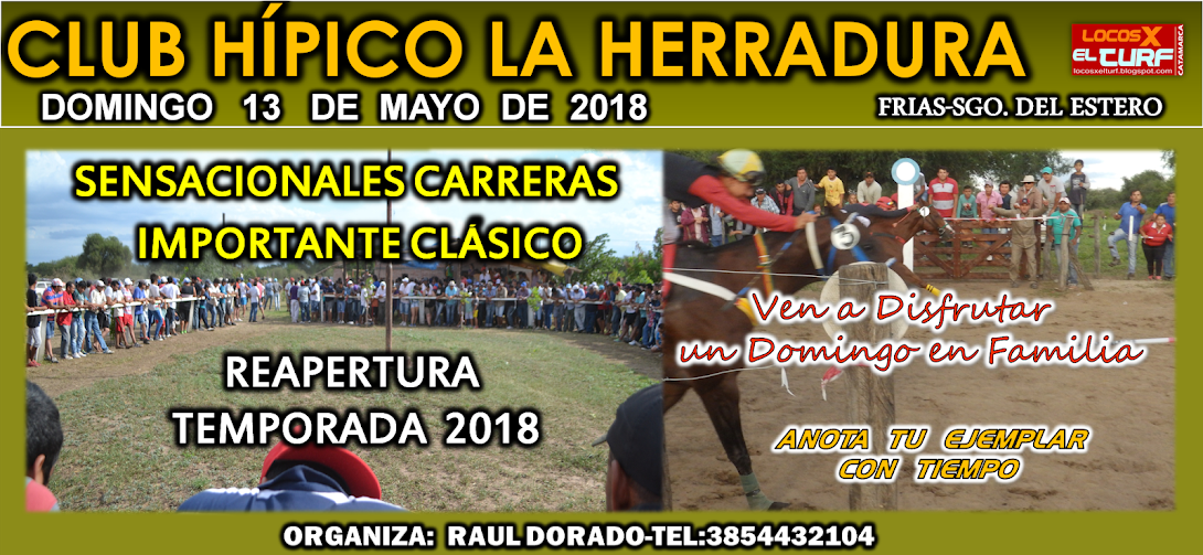 13-05-18-HIP. HERRADURA