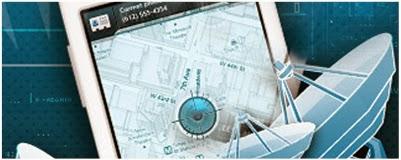 Cara Melacak No Hp Dengan GPS via Satelit