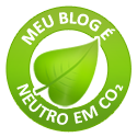 Meu Blog É Neutro Em CO2