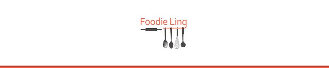 Foodie Ling