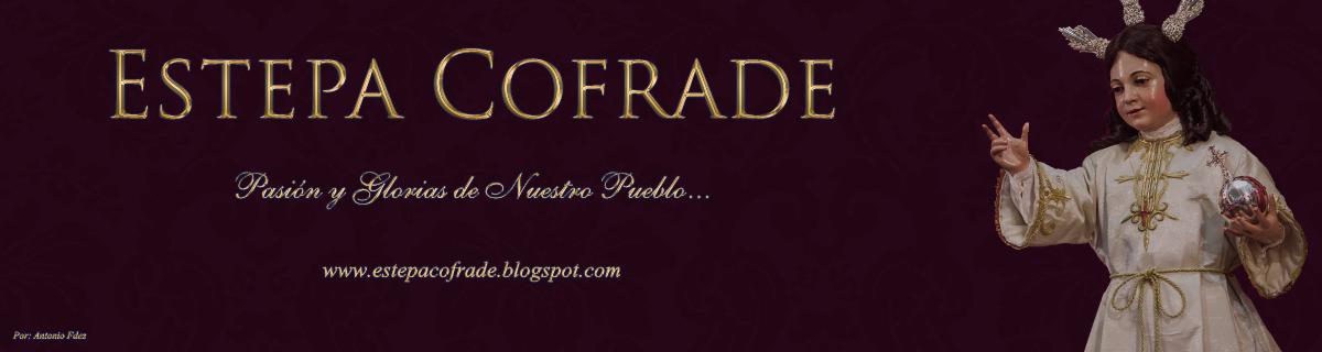 Estepa Cofrade