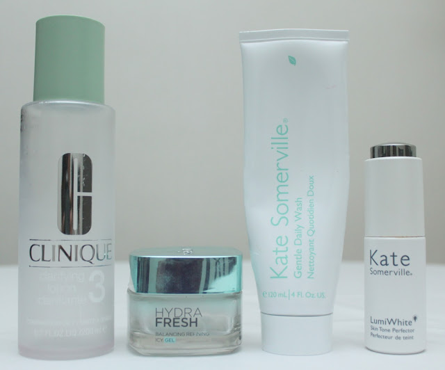 PRODUCT EMPTIES 5