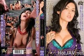 Bokep Paling Hot Maria Ozawa Uncensored