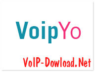 VoipYo Download Voip Apps