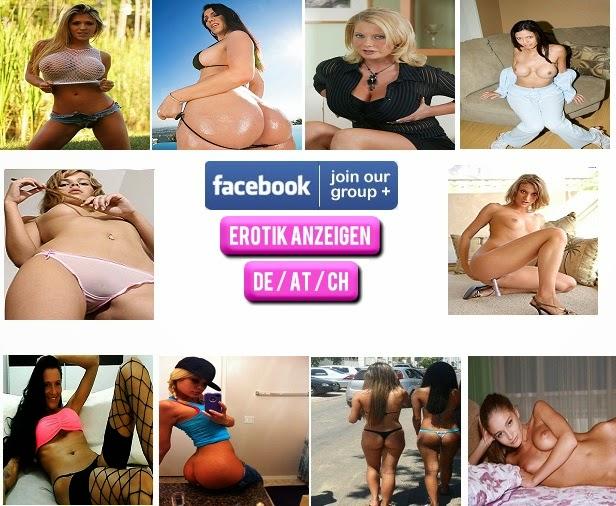 sexkontakte anzeigen Lüdenscheid