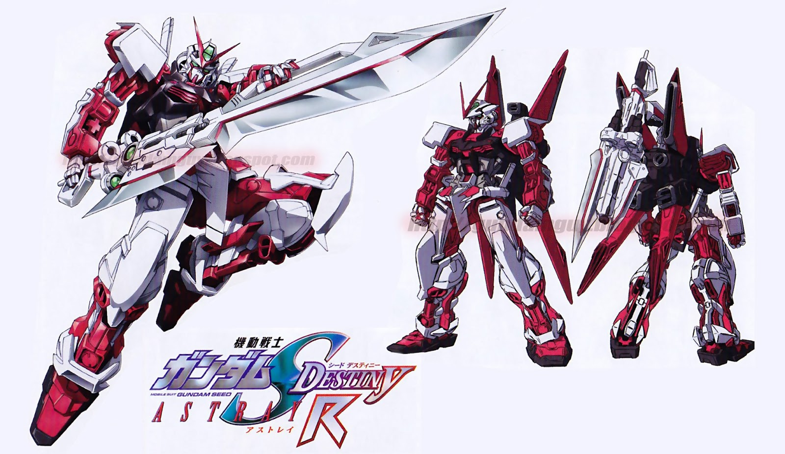 Mobile Suit Gundam Seed Destiny Complete Collection 2 Anime Legends Details