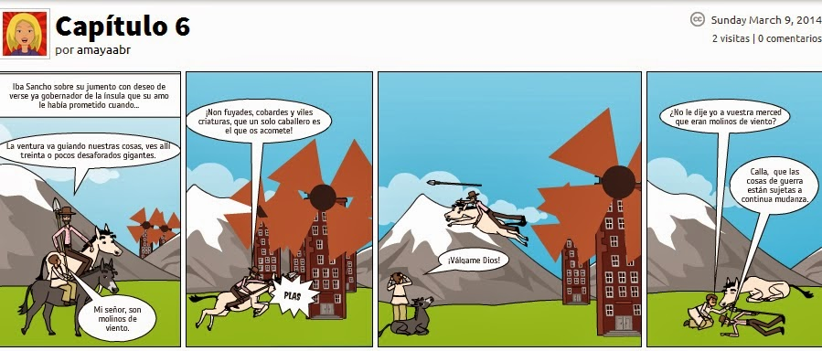 http://www.pixton.com/es/comic/bvsru2l4