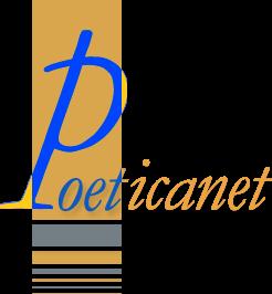 Poeticanet: Το ηλεκτρονικό περιοδικό για την ποίηση