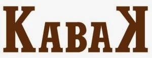 http://kabak.es/
