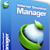 Free Download Internet Download Manager 6.15 Build 7 + Patch
