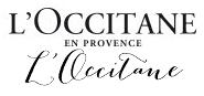 http://de.loccitane.com/
