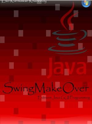 [Image: Swing+Make+Over.jpg]