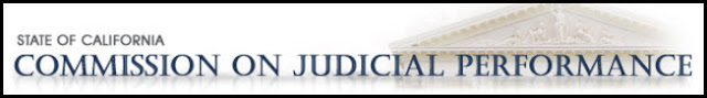 California Judicial Council Tani G. Cantil-Sakauye Supreme Court - Third District Court of Appeal Judge Vance Raye - Judge George Nicholson 3rd District Court of Appeal - Sacramento County Superior Court Judge James Mize, Judge Kevin Culhane, Judge Robert Hight, Judge Thadd Blizzard, Judge Jaime Roman