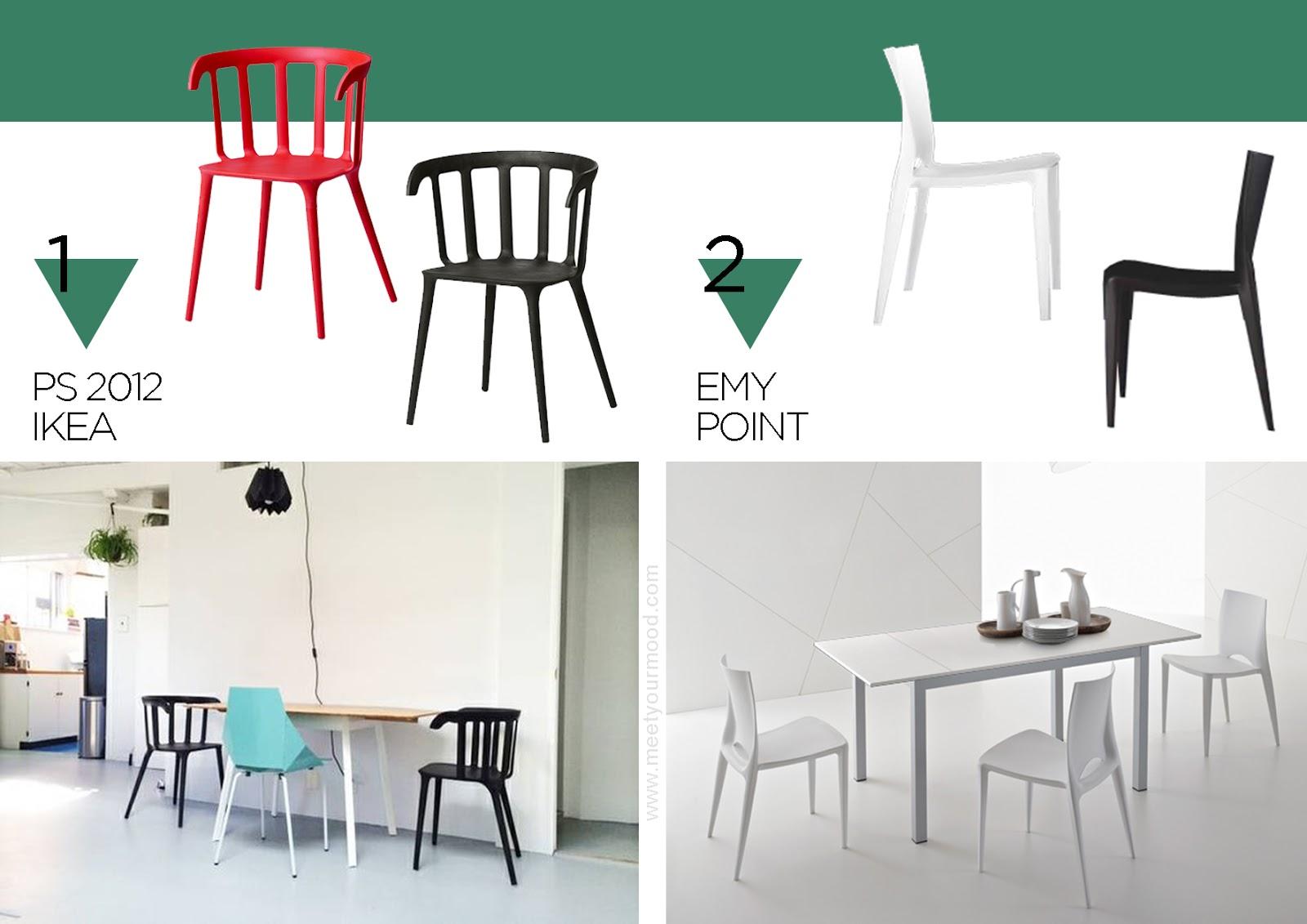 Sedie legno economiche best sedie bianche e legno sedie for Sedie polipropilene bianche
