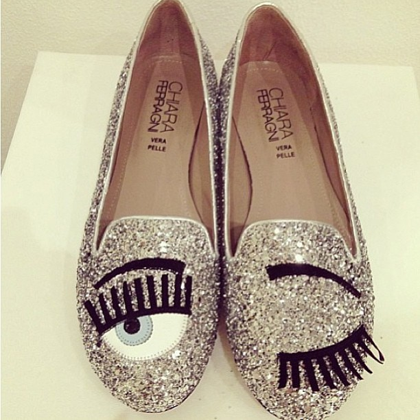 mademoiselle shosho chiara ferragni f w 2013 2014 shoe collection. Black Bedroom Furniture Sets. Home Design Ideas