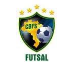 Regras da CBFS - 2012