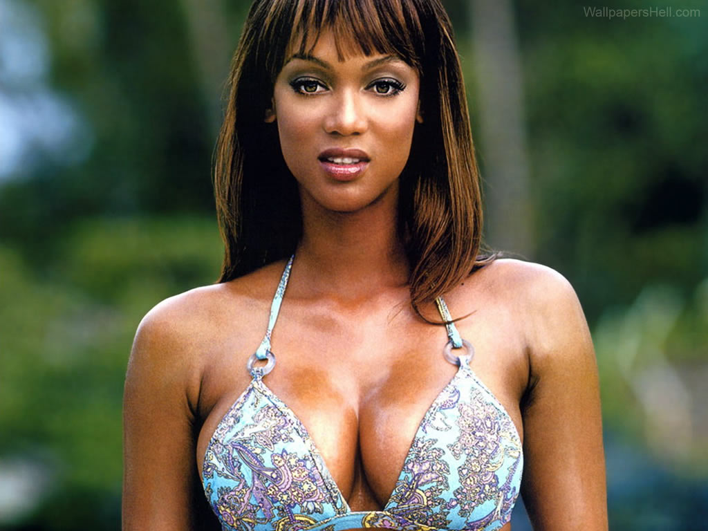 Tyra Banks Gif Fierce 1980 s Meg Ryan