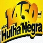 Rádio Hulha Negra AM 1450