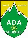 Ada Velipoje
