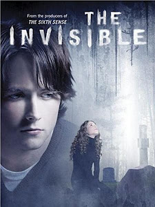 Poster Of The Invisible (2007) In Hindi English Dual Audio 300MB Compressed Small Size Pc Movie Free Download Only At worldfree4u.com