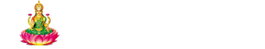 Amrita Tara Mantra