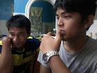 My Soulmates :)