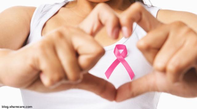 Bagaimana Cara Diagnosis Kanker Payudara Pada Wanita