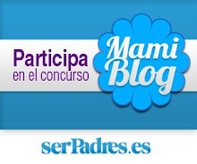 CBBD ha participado en MamiBlog2012