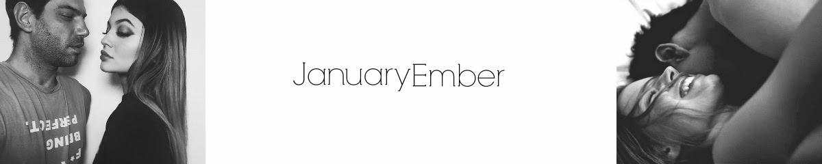 Teen Site | JanuaryEmber