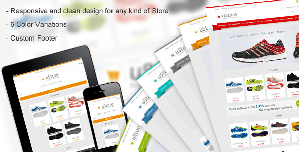 uStore-Responsive-and-clean-design-ecommerce-Themes-for-online-store