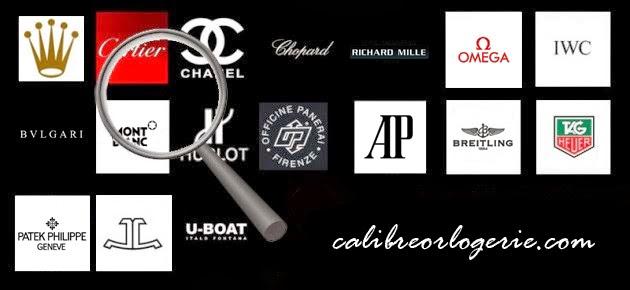 calibreorlogerie.com