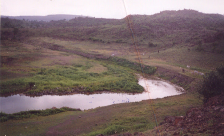 MANGANGA RIVER 03