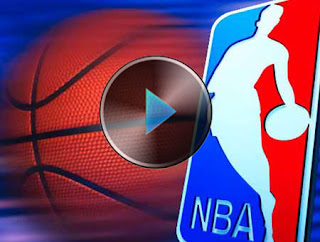 Mavericks vs Heat Game 1 Live Stream