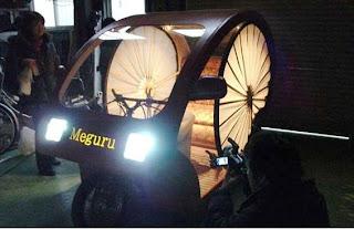 Autorickshaw-photos-pictures-images-pics
