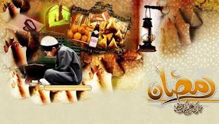 العادات الغذائية الخاطئة في رمضان وطرق تفاديها !