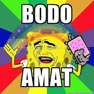 bodo amat[kliklihat.blogspot.com]