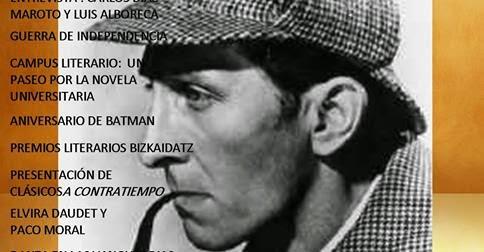 ABEL SANTOS EN EL BALLET DE LAS PALABRAS