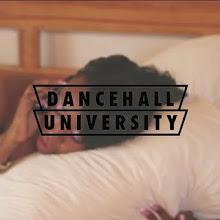 Soldia Sound Dancehall University 4