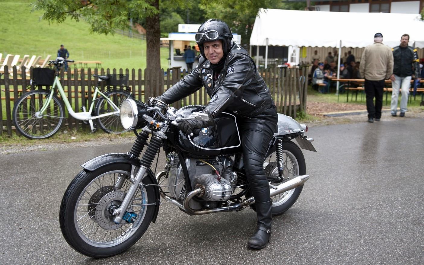 bmw-motorrad-days-2011-il-raduno-in-100-scatti-fa7ba3a1608325f31a6eeab603740387.jpg